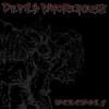 Werewolf  [EP]