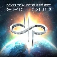 Epiclouder  [Compilation]
