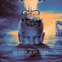 Ocean Machine - Live At The Ancient Roman Theatre Plovdiv  [Live]