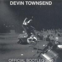 Official Bootleg  [Live]