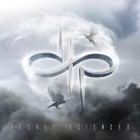 Secret Sciences  [Single]