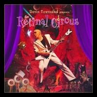 The Retinal Circus  [Live]
