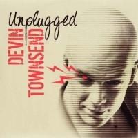 Unplugged  [Live]