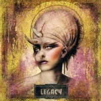 Legacy 04/09 - 2  [VA]