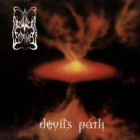 Devil's Path  [EP]