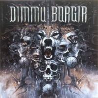 Dimmu Borgir  [EP]