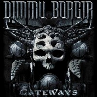 Gateways  [Single]