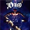 Diamonds - The Best Of Dio  [Compilation]
