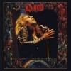 Dio's Inferno - The Last In Live  [Live]