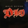 Holy Diver  [Single]