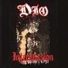 Intermission  [Live]