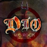 Ronnie James Dio: We Rock - Greatest Hits  [VA]