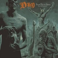 Stand Up And Shout: The Dio Anthology  [Compilation]