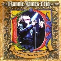 The Ronnie James Dio Story: Mightier Than The Sword  [VA]
