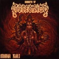 Maha Kali  [Single]