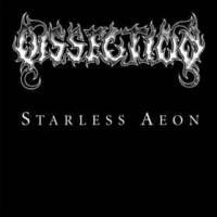 Starless Aeon  [Single]