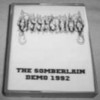 The Somberlain  [Demo]