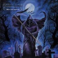 Where Dead Angels Lie  [EP]