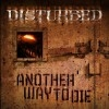 Another Way To Die  [Single]