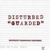 Guarded  [Single]