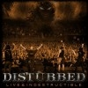 Live And Indestructible  [EP]