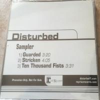 Sampler 2005  [Demo]