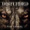 The Animal  [Single]