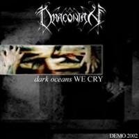 Dark Oceans We Cry  [Demo]