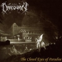 The Closed Eyes Of Paradise  [Demo]