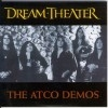ATCO Demos  [Demo]
