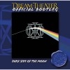 Dark Side Of The Moon  [Live]