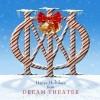 Happy Holidays  [Live]