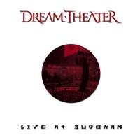 Live At Budokan  [Live]