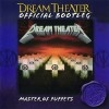 Master Of Puppets  [Live]