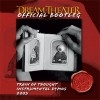 Train Of Thought Instrumental Demos 2003  [Compilation]