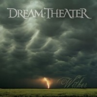 Wither  [EP]