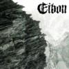 Eibon  [EP]