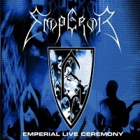 Emperial Live Ceremony  [Live]