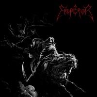Emperor  [EP]