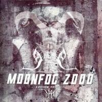 Moonfog 2000 - A Different Perspective  [VA]