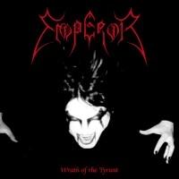 Wrath Of The Tyrant  [Demo]
