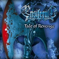 Tale Of Revenge  [Single]