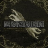 A Caress Of The Void / Omniscient  [Compilation]