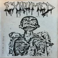 Exhumed  [Demo]