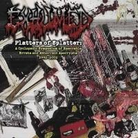 Platters Of Splatter  [Compilation]