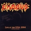 Live At The DNA 2004  [Live]