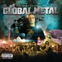 Global Metal  [VA]