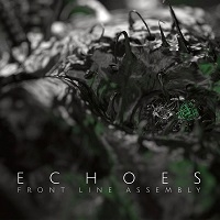 Echoes  [Compilation]
