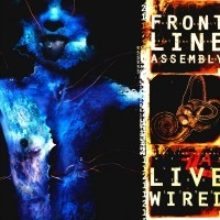 Live Wired  [Live]