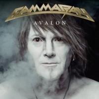 Avalon  [EP]